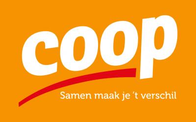 """VastgoedPartner huurt aan voor Coop in """"het Maagjesbolwerk"""" te Zwolle"""